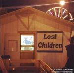 smckay lost children 10-11-15